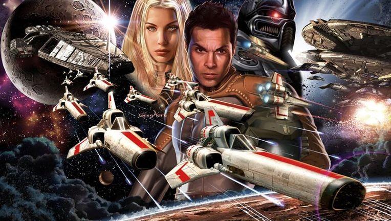 battlestar-galactica-full.jpg