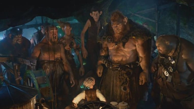 bfg-trailer-screenshot.jpg