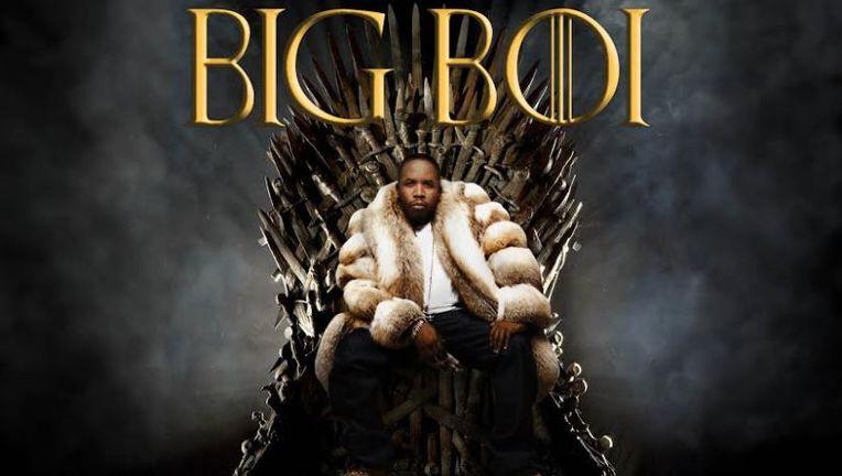 big-boi-game-of-thrones.jpg