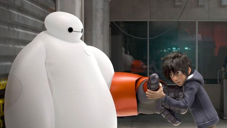 big-hero-6-official-trailer2.jpg