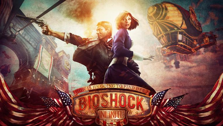bioshock_0.png