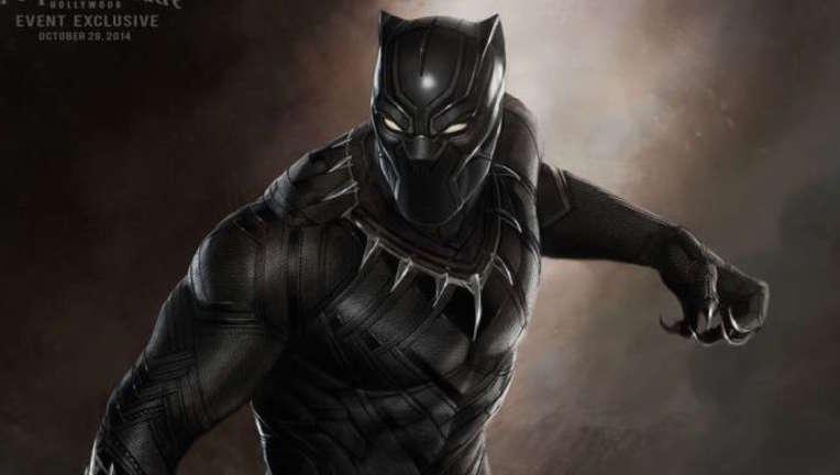 black-panther-art-720x1107.jpg