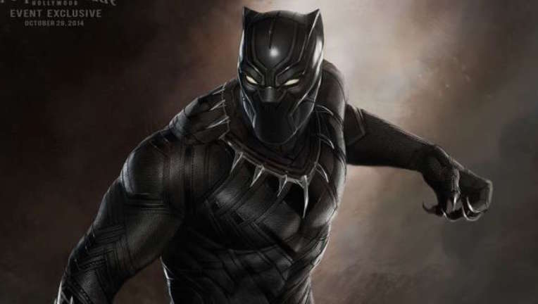 black-panther-art-720x1107.jpg