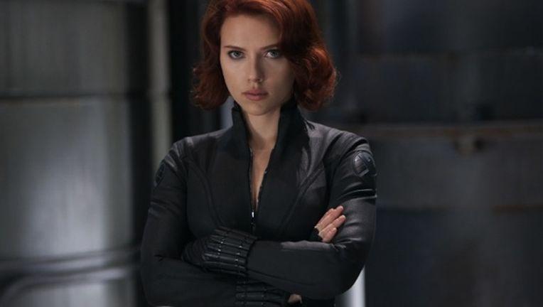 black_widow_avengers_pic.jpg
