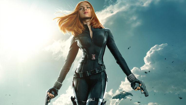 black_widow_captain_america_the_winter_soldier-wide_0.jpg
