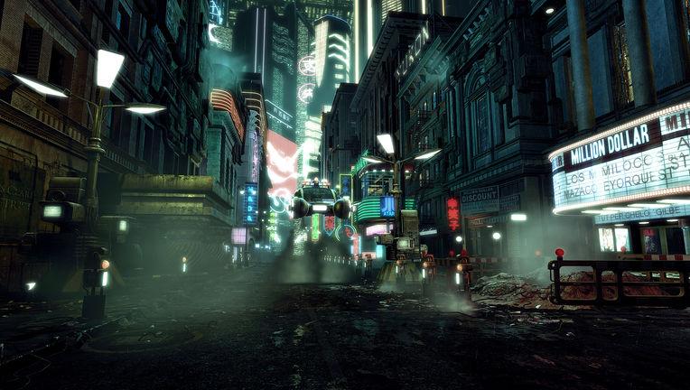 Blade Runner_0.jpg