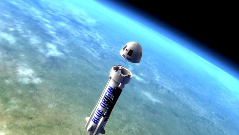 blue-origin-suborbital-flight.JPG