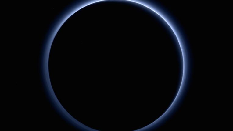 blue_skies_on_pluto-final-2-1.png