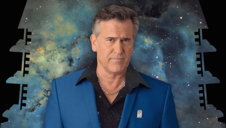 bruce-campbell-as-the-doctor-in-doctor-who-would-be-amazing-1.jpg