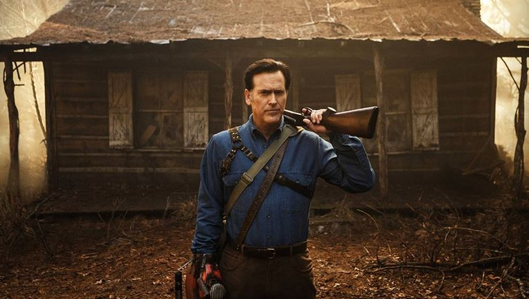 bruce-campbell-ash-williams-ash-vs-evil-dead.jpg