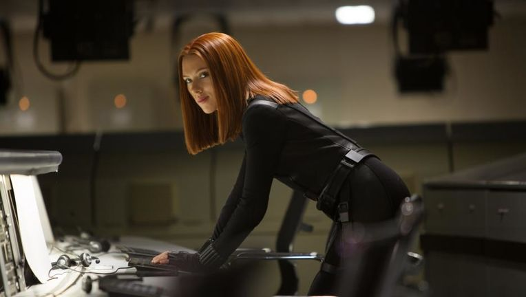 captain-america-the-winter-soldier-scarlett-johansson.jpg
