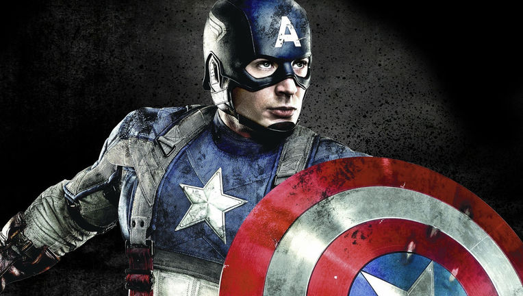 captain-america-wallpaper-batman-vs-superman-avengers-2-captain-america-2-spider-man-2-is-this-the-golden-age-of-superhero-movies_140405050134.jpeg