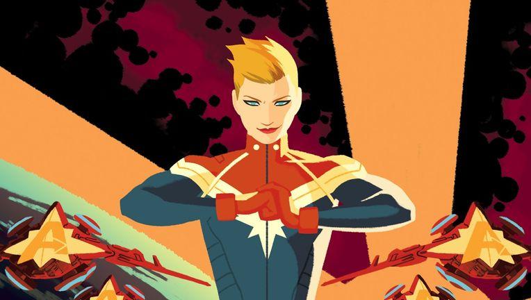 captain-marvel-featured.jpg