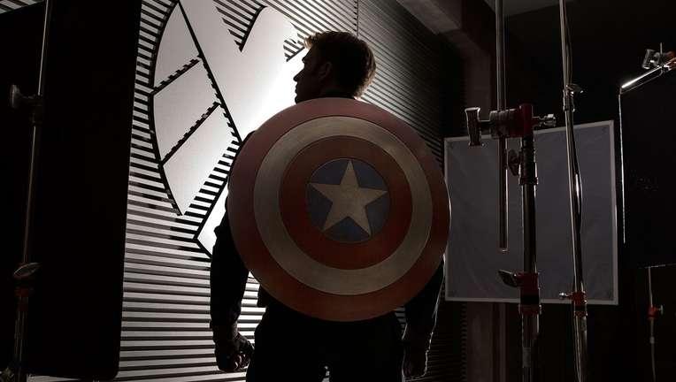 Captain America The Winter Soldier 1.jpg