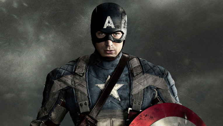 captainamerica-1280x720.jpg