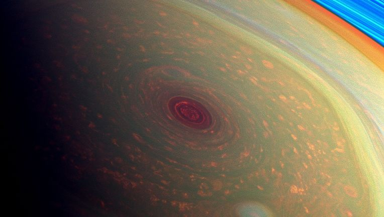 cassini_saturn_northpole.jpg