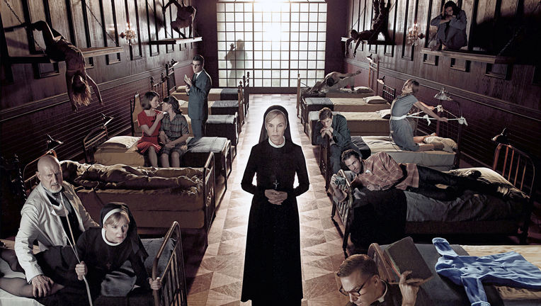 cast-of-american-horror-story-asylum.jpg