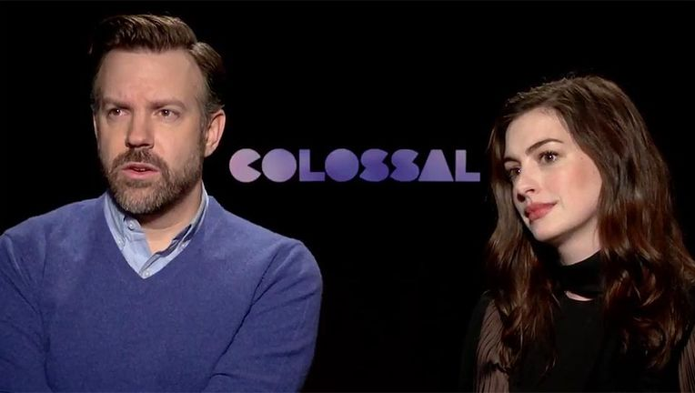colossal-interview.jpg