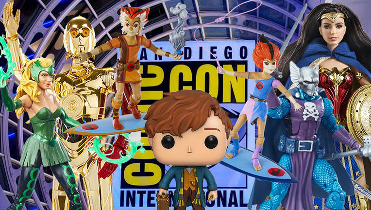 comic_con_action_figures_herobanner.jpg