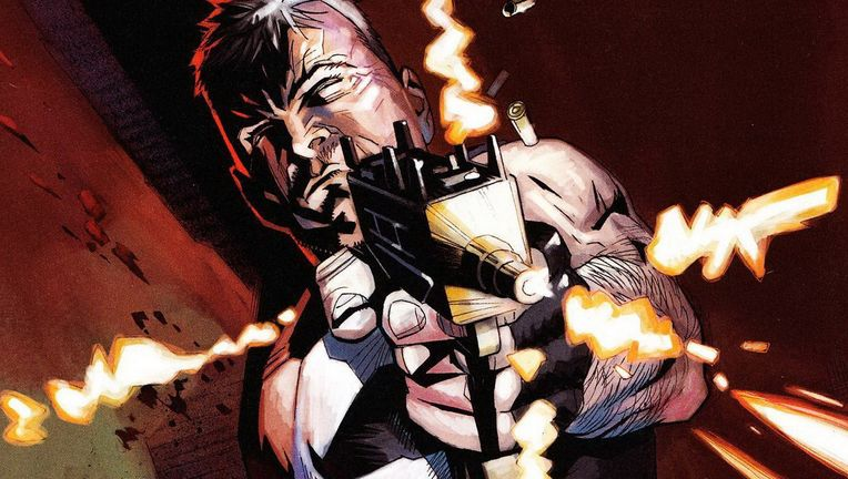comics-the-punisher-marvel-comics-HD-Wallpapers.jpg
