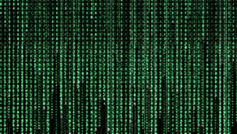 computers-text-matrix-computer-code.jpg