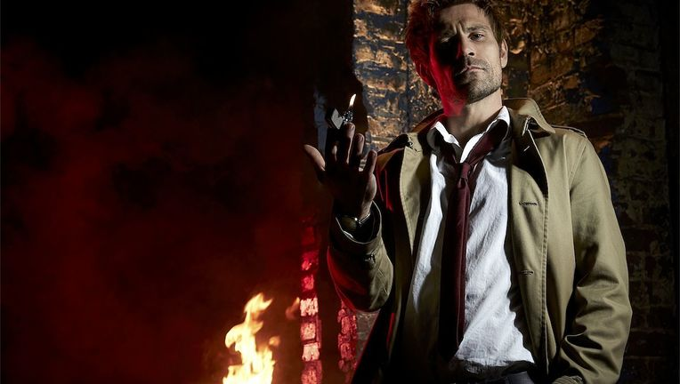 constantine-review_0.JPG