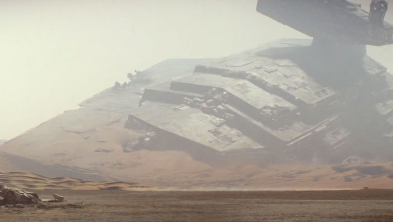 crashed_star_destroyer.jpg