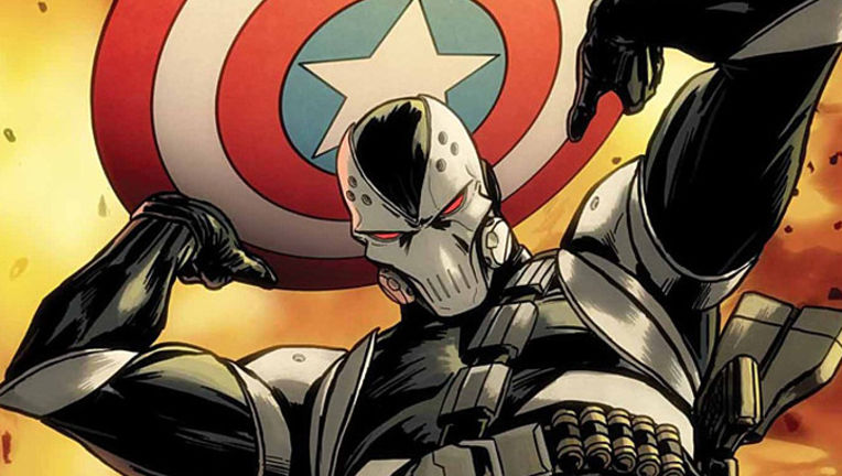 crossbones-Captain-America-shield.jpg