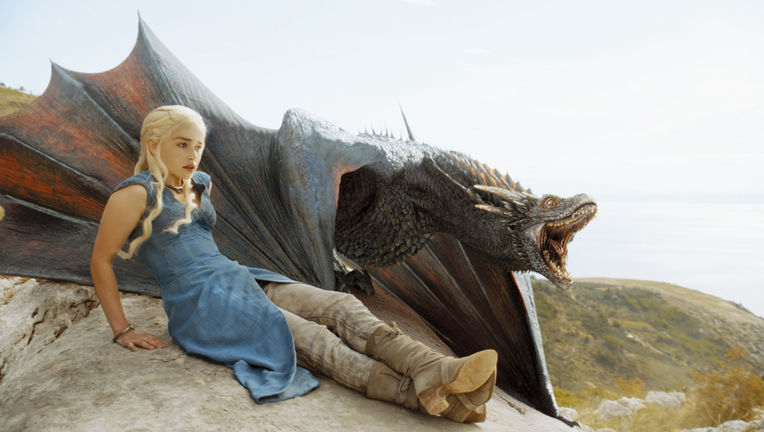 daenerys-dragon.jpg