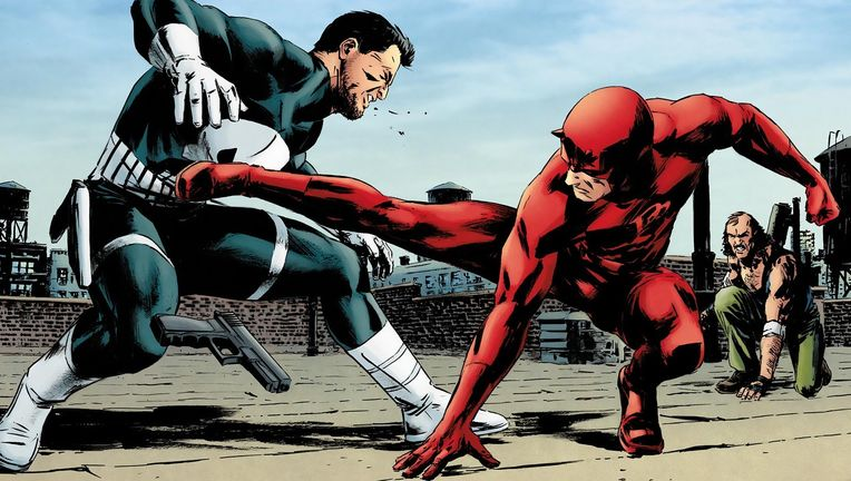 daredevil-the-punisher-comics-2678420-1920x1080.jpg