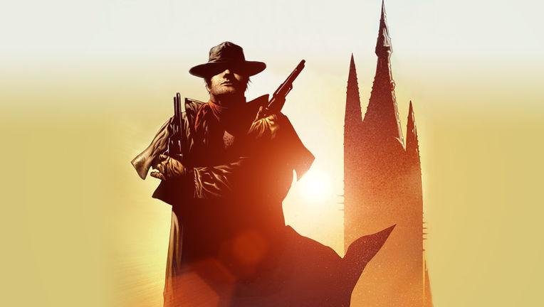 dark_tower_film_series.jpg