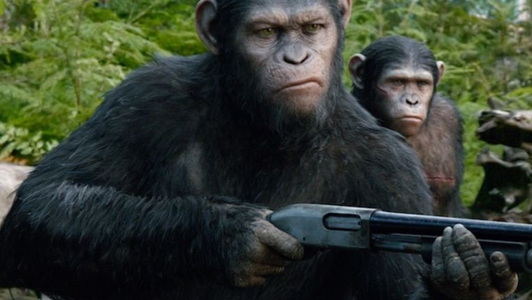 dawn-of-the-planet-of-the-apes-3.jpeg