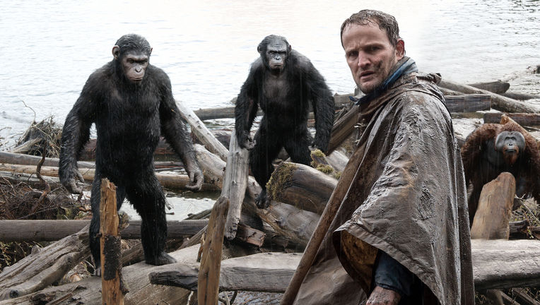 dawn-of-the-planet-of-the-apes-pics-6.jpg