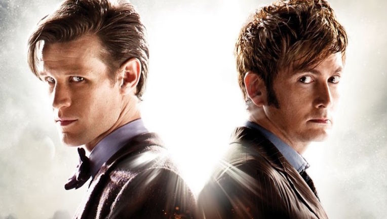 day-of-the-doctor-Copy-1024x731_0.jpg