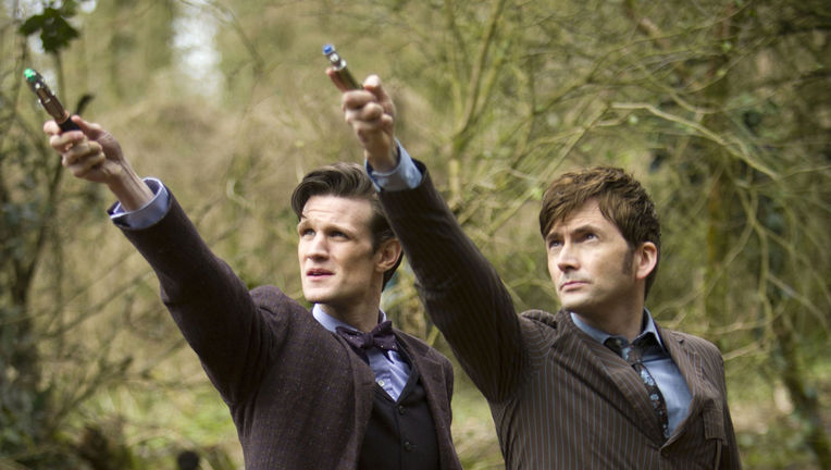 day-of-the-doctor-two-docto_2.jpg
