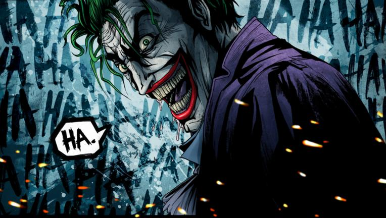 dc_comics_the_joker_artwork_laughing_desktop_1849x941_hd-wallpaper-1166005.png