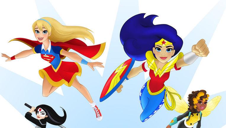 DC Super Hero Girls_5537ee21c01bd1.39734216.jpg