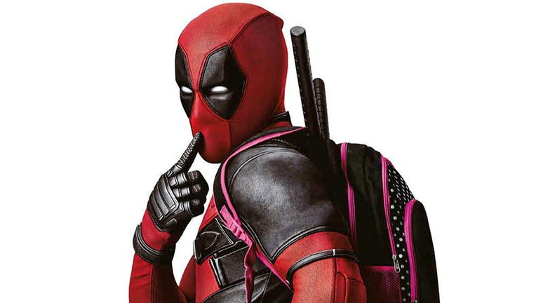 deadpool-ryan-reynolds-poster.jpg