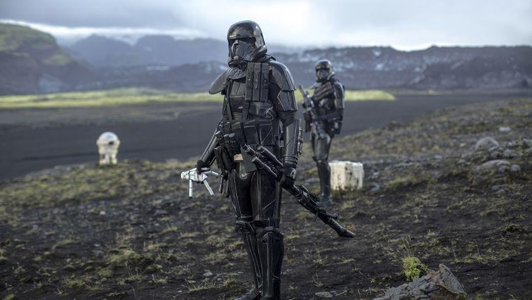 deathtrooper-2880x1800-rogue-one-a-star-wars-story-5k-2063.jpg