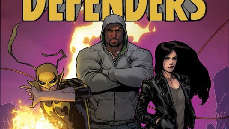 defenders.jpg