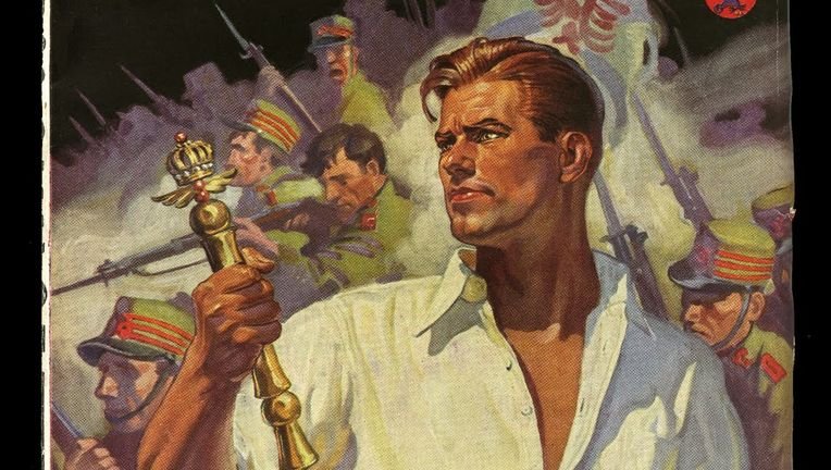 doc savage 1934.06 cleaned.jpg