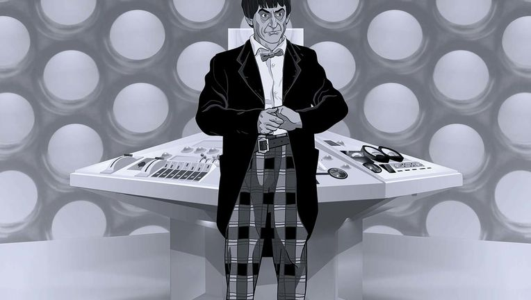 doctor-1280-animated.jpg