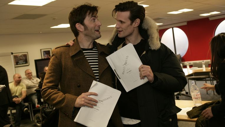 doctor-who-50th-anniversary-matt-smith-david-tennant_0.jpg
