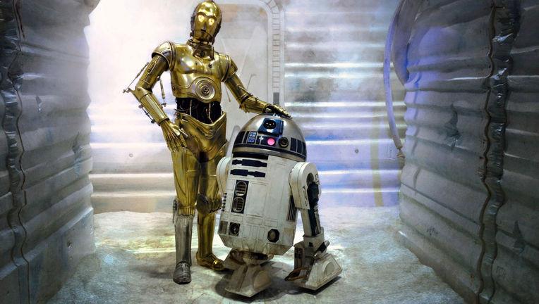 droids.jpg