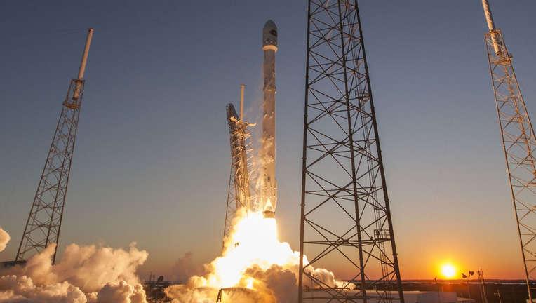 dscovr_launch_sunset.jpg