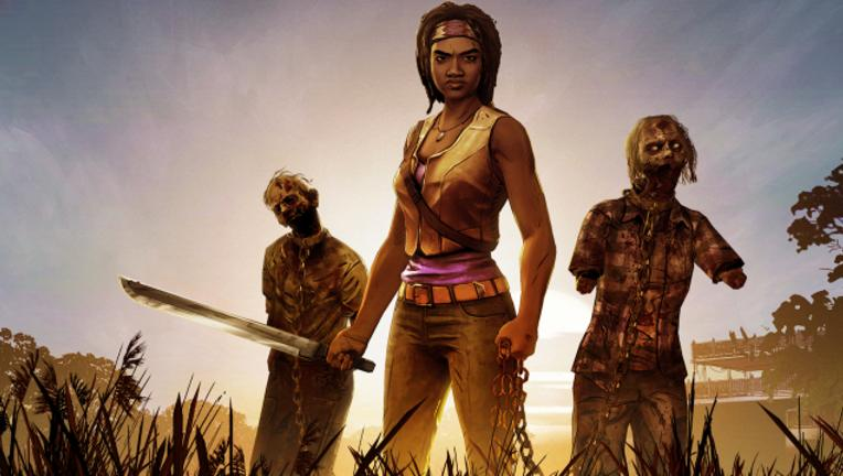 e3-2015-the-walking-dead-michonne-miniseries-annou_rm19.640.png