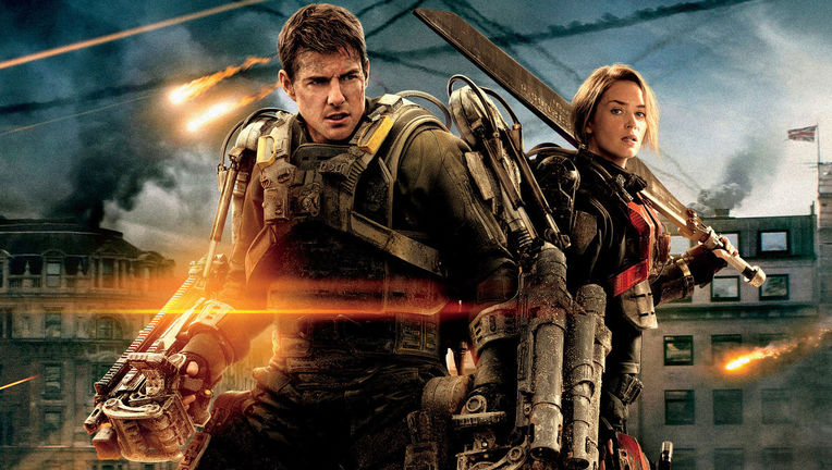 edge-of-tomorrow-1200-1200-675-675-crop-000000.jpg