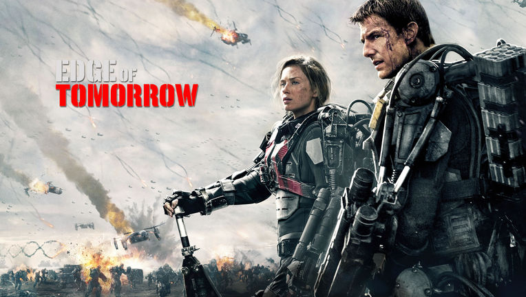 edge_of_tomorrow-wide.jpg