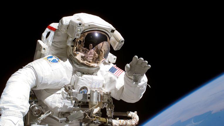 edu_astronauts.jpg