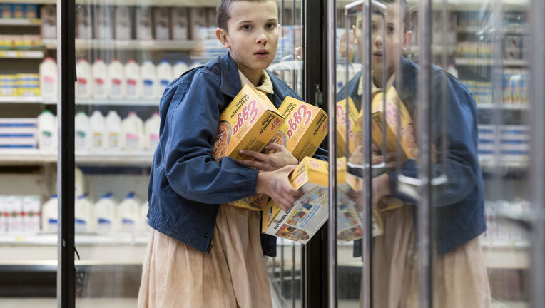 eleven-stranger-things_1.jpeg